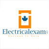 Electrical Exam