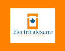 Electrical Exam Review
