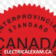 Electricalexamreview.com – 416 – 841-1399. Mr. Elias has passed his 442A electrician industrial licence exam. Congrats